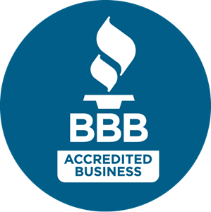 better business bureau member